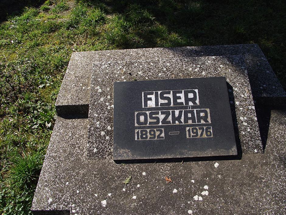 DSCF0328